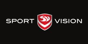 Sport Vision logo | Požega | Supernova