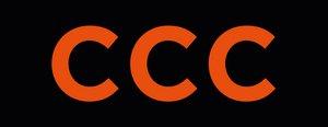 CCC logo | Požega | Supernova