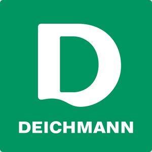 Deichmann logo | Požega | Supernova