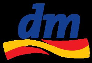 dm logo | Požega | Supernova
