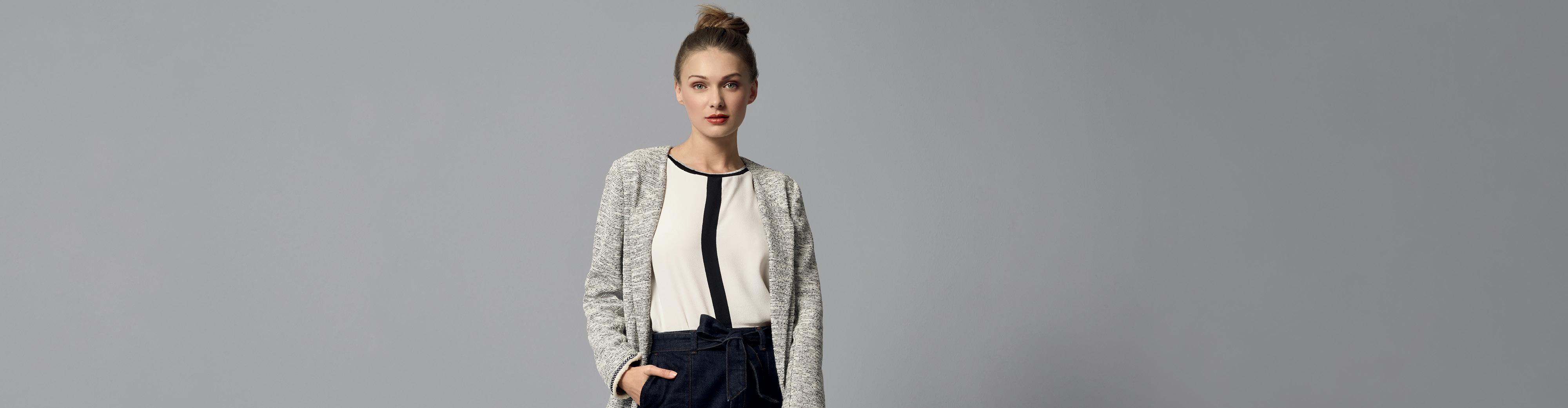 C&A moda žene djeca Zagreb